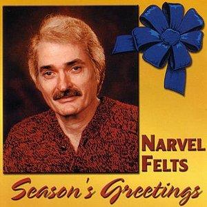 Image for 'Season's Greetings'