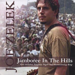 Bild för 'Jamboree In The Hills'