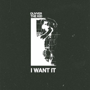 Image for 'I Want It - Single'