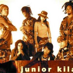 Image for 'junior kilat'