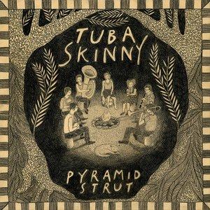 Image pour 'Pyramid Strut'