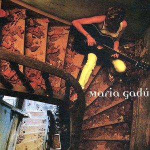 """""""Maria Gadu""""的图片"""