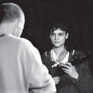 Imagem de 'Iva Bittová & Pavel Fajt'