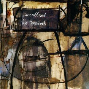 Immagine per 'Uncoffined'