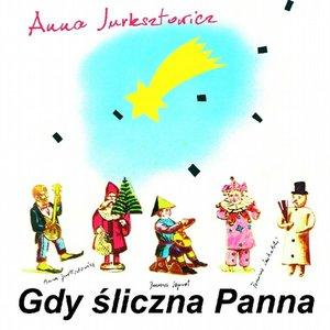 Image for 'Gdy śliczna panna'