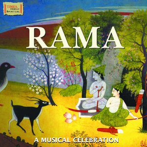 Bild für 'Rama'