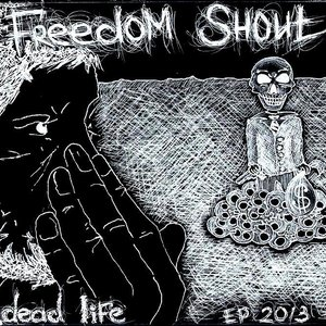 Image for 'EP 2013 Dead life'