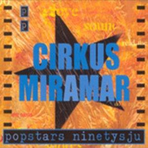Image for 'Popstars Ninetysju'