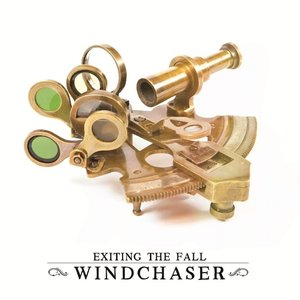 Image pour 'Windchaser'