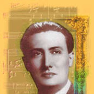 Image for 'Cesare Andrea Bixio'