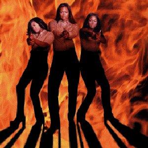 Image pour 'Doggy's Angels'
