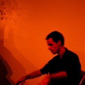 Image for 'Brett Larner'