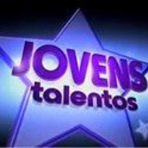 Immagine per 'Jovens Talentos'