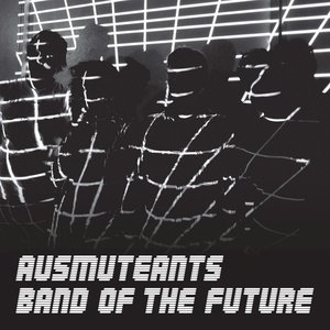Image for 'Band Of The Future'