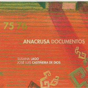 Image for 'Documentos'