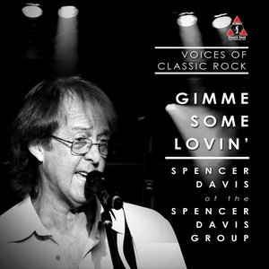 "Image for 'Live By The Waterside ""Gimme Some Loving'"" Ft. Spencer Daviss of The Spencer Daviss Group'"