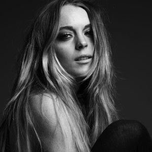 Bild für 'Lindsay Lohan'