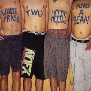 Imagen de 'White Trash Two Heebs And A Bean'