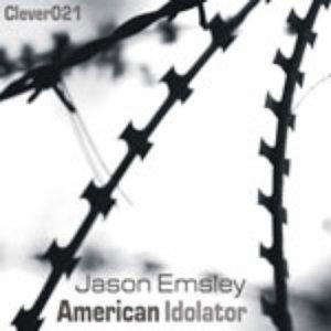 Image for 'American Idolator EP'