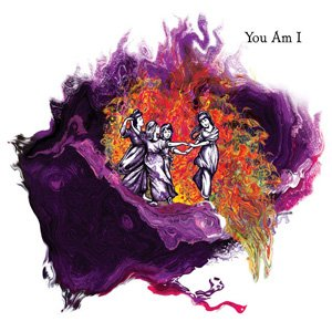 Image for 'You am I'
