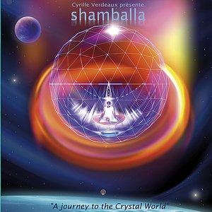 Image for 'SHAMBALLA'