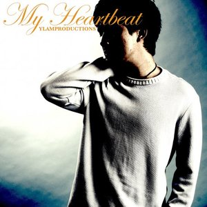 Image for 'My Heartbeat'