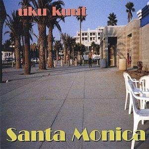 Immagine per 'Santa Monica'