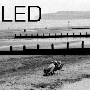 Bild för 'Soiled'