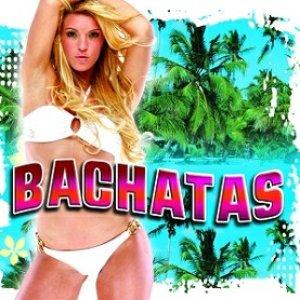 Image for 'Bachata Latin Band'
