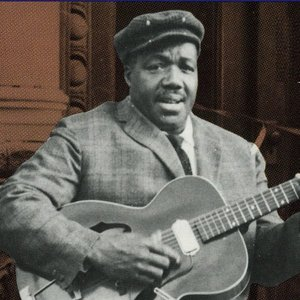 Image for 'Johnny Young's South Side Blues Band'