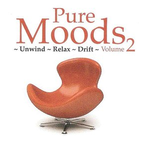 Image for 'Pure Moods 2'