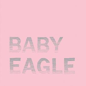 Image for 'Baby Eagle'