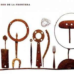 Image pour 'Son de la Frontera'