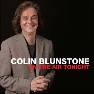 Image for 'On the Air Tonight'
