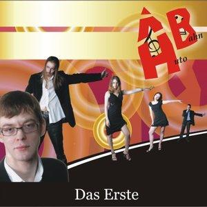 Image for 'DAS ERSTE'