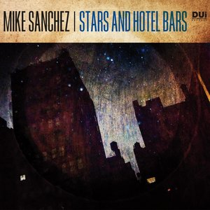Image pour 'Stars and Hotel Bars'