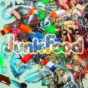 Image for 'Junkfood'