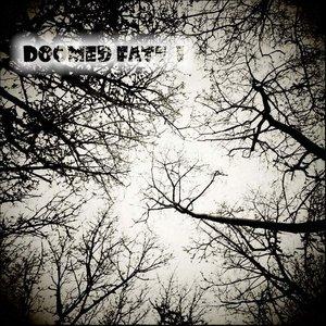 Bild för 'Doomed Fate I'