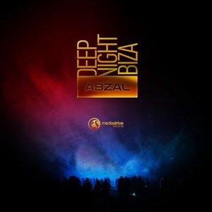 Image for 'Deep Night Ibiza'