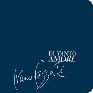 Image for 'Di Tanto Amore'