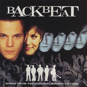 Image for 'Backbeat: Music From The Motion Picture'