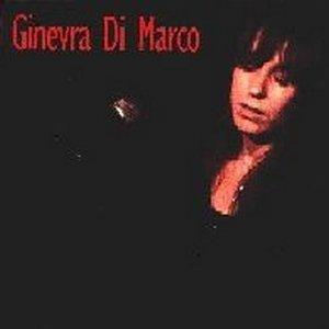 Image for 'Concerto n. 1 - Smodato Temperante'