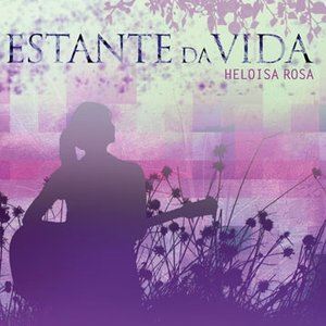 Image for 'Estante Da Vida'