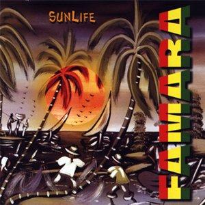 Image for 'Sun Life'
