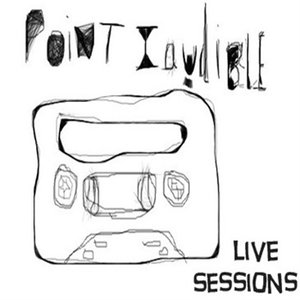 Image for 'Live Sessions'