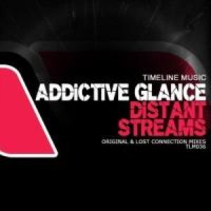 Image for 'Distant Streams'
