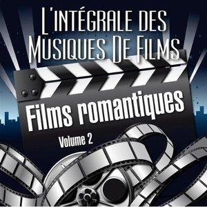 Image for 'Emmanuelle (Thème)'