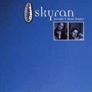 Image for 'Skyran'
