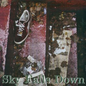 Image for 'Sky Falls Down'