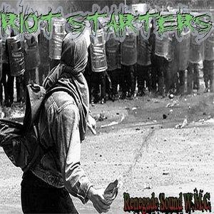 Bild für 'Riot Starters'